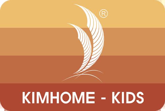 KIM HOME